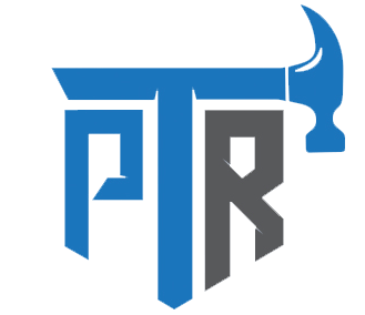 PTR_logo